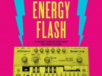 energy-flash09041313655138602_091013_1381302612_10_