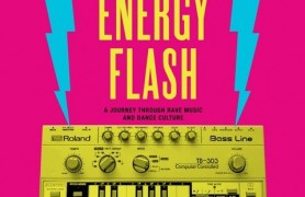 energy-flash09041313655138602_091013_1381302612_10_