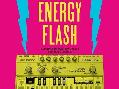 energy flash09041313655138602 091013 1381302612 10