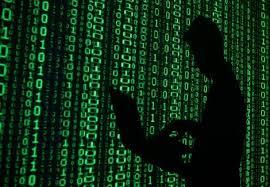 Guía practica para no ser espiados en Internet