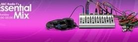 essentialmix2010new-500px-300x861