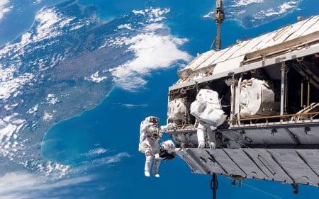 estacion espacial 1 e1298043020310