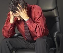 Burnout: Cómo evitar el agotamiento en medio de una pandemia