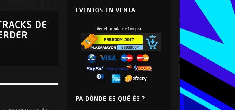 CARI LEKEBUSCH compra Online aquí en MedellinStyle.com