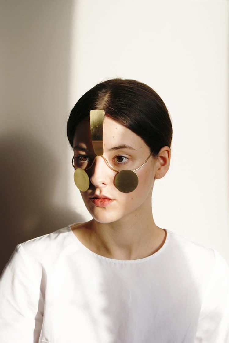 ewa nowak avoid facial recognition 4