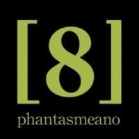Phantasmeano - Exone 08