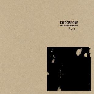 exone3 3