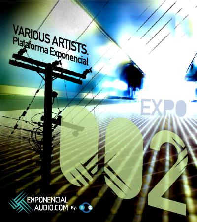 expo002_artwork