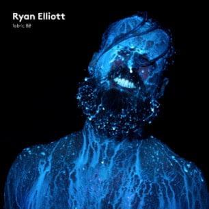 Ryan Elliott presenta Fabric 88