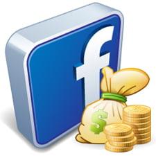 facebook bolsa2