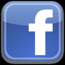 Recopilación de todos los trucos disponibles para Facebook.
