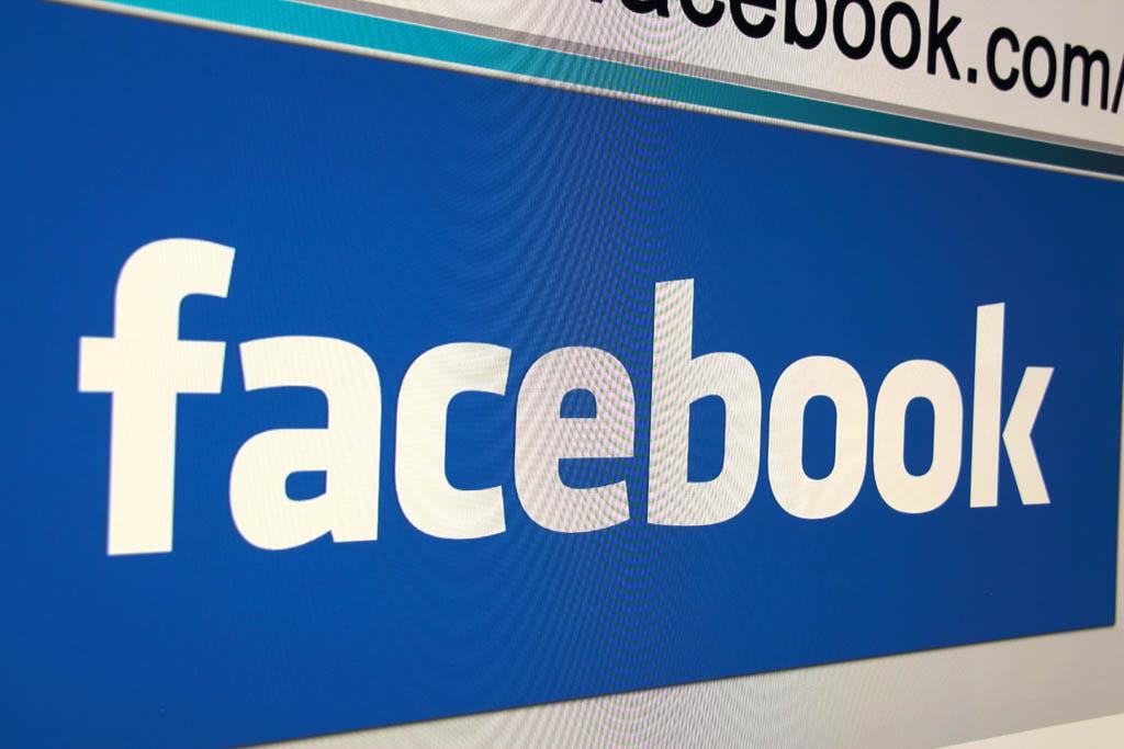 Facebook cambia su diseño (de nuevo)