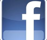 Tip para ver las fotos de facebook como antes.