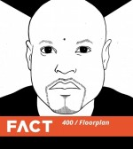 fact-mix-400-floorplan-9.16.2013