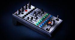 FaderFox lanza su controlador LV3