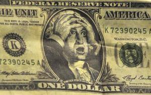 falling-dollar