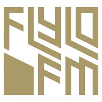flying lotus fm gta 270913 1380281719 14
