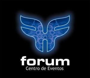 forum-logo2-300x261