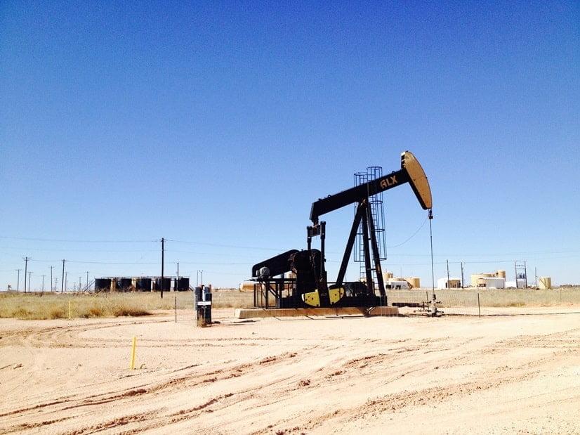 frack min