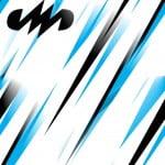 freedombg-150x1501