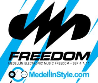 freee 313x266 1