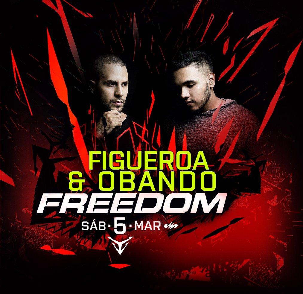Entrevista: FIGUEROA&OBANDO KNKT Bogotá 2 0 1 6