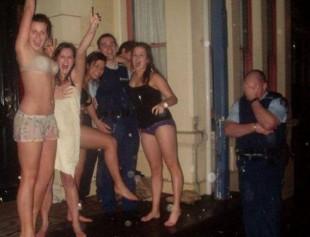 funny-cops-1