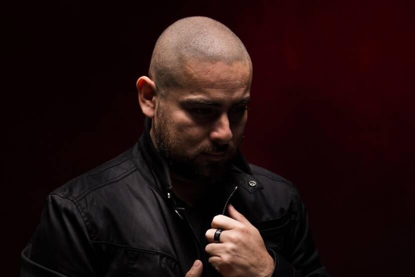 Entrevista: Charlamos con Ricardo Garduno, el jefe de Illegal Alien Records