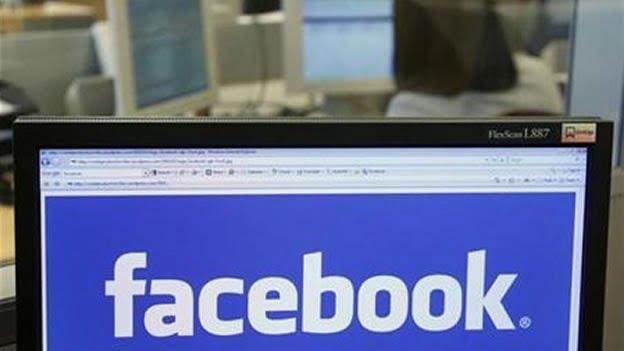 Facebook contrata al 'hacker' que pirateó a las firmas Sony y Apple