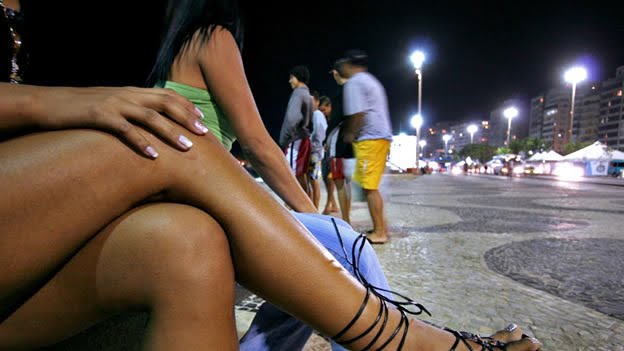 get-brasil-prostitucion