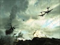 gggg1 200x1501 ¿Estamos al borde de la III Guerra Mundial?