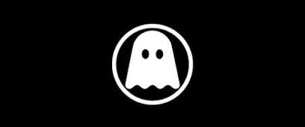 Ghostly planea nuevo recopilatorio ''SMM''...