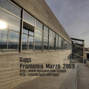 giggs-promomix-300x300