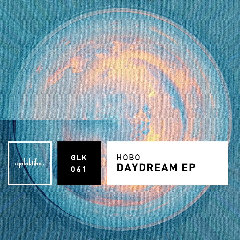 HOBO presenta su nuevo disco llamado Daydream EP
