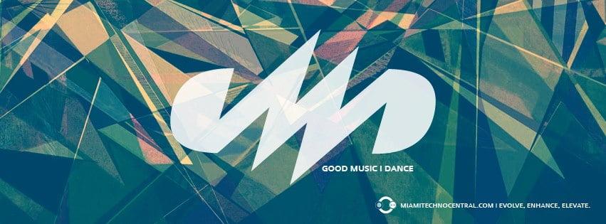 Se Buscan Voluntarios para el GMID & MedellinStyle ¡¡¡ Anímate y apoya la buena música
