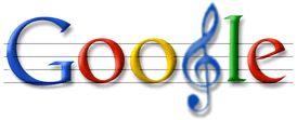 Google Music esta muy cerca