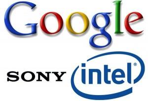google tv partners