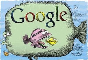 google-yahoo-microsoft-300x204