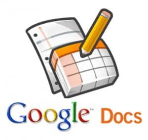 google_docs-300x283