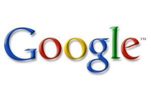 Google anuncia el próximo lanzamiento de un buscador más eficaz y potente