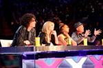 got talent jury