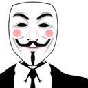 Carta de Anonymous a los ciudadanos del Reino Unido (Traducida)