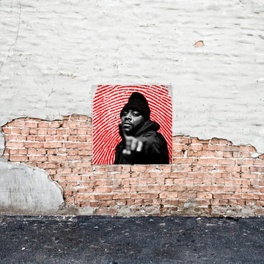 guilty-simpson