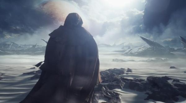 Trailer: Halo 5! Pronto en Consolas! también adaptación a TV dirigida por Steven Spielberg