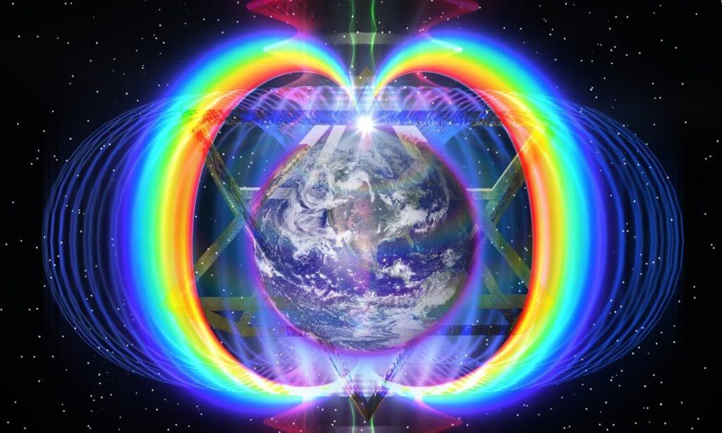Descubre la Hipótesis Gaia donde el planeta tiene vida propia y formamos parte de su súper organismo