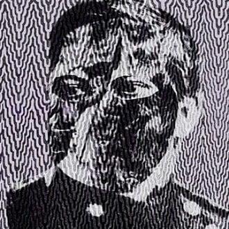 """El emergente Huerco S. comparte un primer extracto de lo que será su debut en largo: """"Colonial Patterns""""..."""