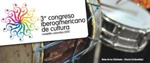 iberoamericano cultura 03b1 300x126 II Foro Zona del 3er Congreso Iberoamericano de Cultura