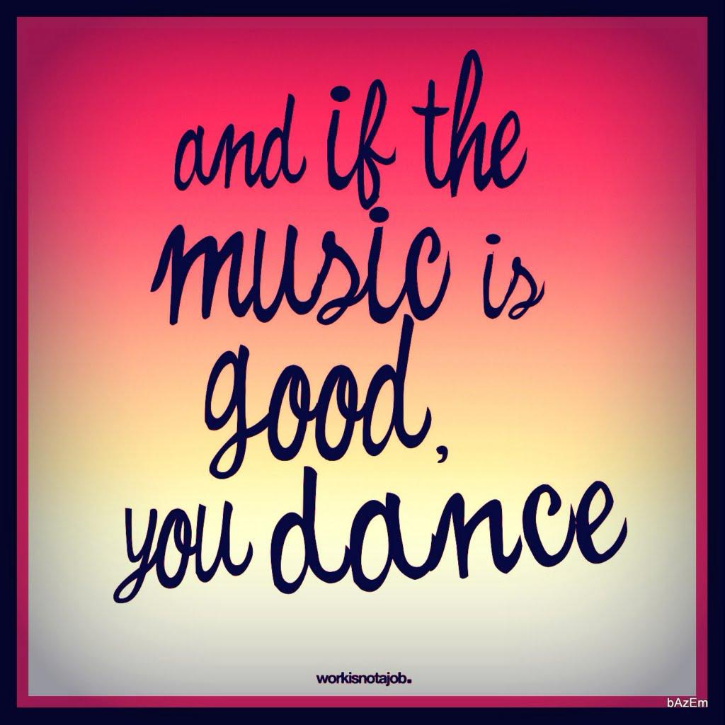 La Cultura del Futuro: La buena Música es Responsabilidad ( Y Compromiso )
