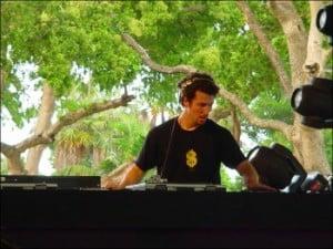 Mp3: Josh Wink - Live at Goa Fabrik Madrid Spain 01-01-2009