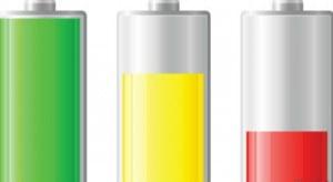 Diez trucos para que la pila del celular dure más